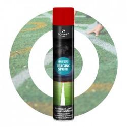 TRACING SPORT Linienmarkierungsfarbe für Rasenflächen