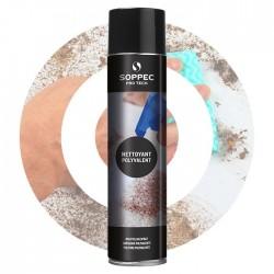 Uniwersalny spray czyszczący