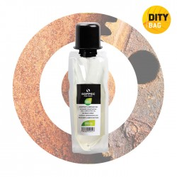 Bio Based Penetrating and Lubricating Oil