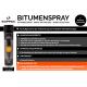AEROBITUME spray-bitumiczny