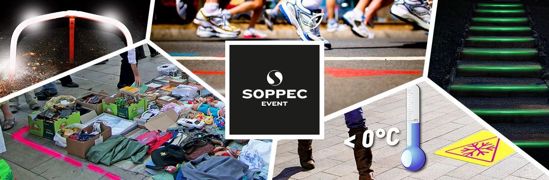 SOPPEC EVENT